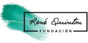 Logo Fundación René Quinton