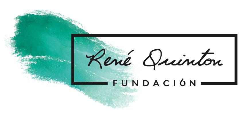 Fundación René Quinton