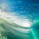 Beneficios del agua de mar, ¡descúbrelos!