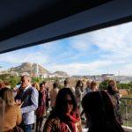 Alicante acogió el último Seminario de Terapia Marina de Quinton de 2018.