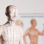 Qué son y para qué sirven los puntos de acupuntura
