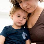 Afasia infantil: un trastorno del lenguaje