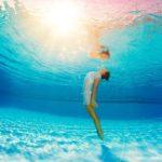 Agua corporal: el gran medio de comunicación