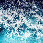 Agua de mar embotellada: la clave de la Terapia Marina