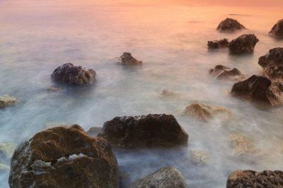 agua de mar isotonica