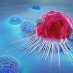 Anisocitosis alta: ¿Qué es, qué tipos existen y qué tratamiento hay?