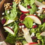 ¡Aprovecha los beneficios de las antocianinas comiendo frutas!