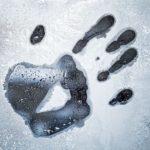 Los años nos congelan por dentro: artralgia de manos