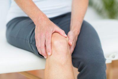 artralgias generalizadas
