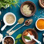 Beneficios de la dieta antiinflamatoria en el tratamiento de la artritis