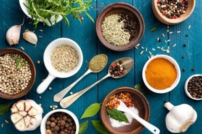 artritis dieta antiinflamatoria