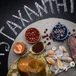 Astaxantinas: ¿qué es y qué beneficios nos aportan?