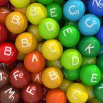 Biodisponibilidad general y de los nutrientes, una breve descripción