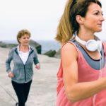 Correr en ayunas, ¿qué efecto tiene sobre tu organismo?