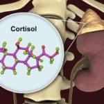 Conoce las causas y consecuencias de los niveles de cortisol bajo