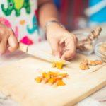 ¡Disfruta de los beneficios de la cúrcuma y aprovéchala en tus platos!
