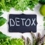 5 técnicas de detoxificación del organismo. ¡Descúbrelas!