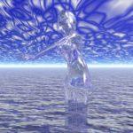 Equilibrio hídrico: la importancia de que se mantenga constante
