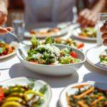 Gastritis: la dieta como clave para el tratamiento y la prevención
