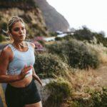 El glucógeno muscular como fuente de reservas