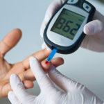 Por qué y cómo medir los niveles de Hba 1c o Hemoglobina glicosilada