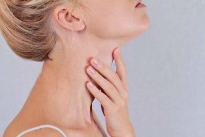 Hipotiroidismo autoinmune: diagnóstico y posible tratamiento