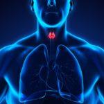 El hipertiroidismo subclínico como síndrome