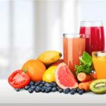 Inulina: propiedades y beneficios para la salud