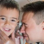 Otitis serosa: ¿Qué es y cuál es su tratamiento?