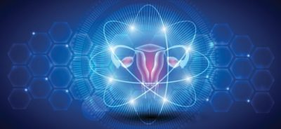ovario poliquistico tratamiento natural