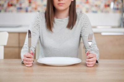 oxalato de calcio alimentos prohibidos