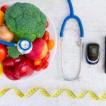 Conoce las complicaciones de la prediabetes y cómo prevenirlas