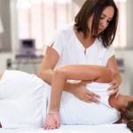 Quiropraxia, conoce sus principios y aplicaciones