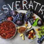 Resveratrol, ¿qué sabemos sobre sus propiedades y biodisponibildad?