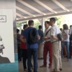 Resumen del seminario de Terapia Marina de Castellón.