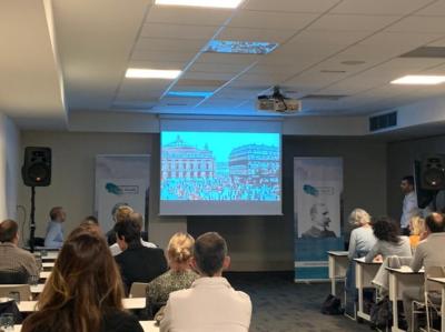Seminario-Terapia-Marina-Bilbao-2019