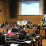 Resumen Seminario Terapia Marina de Quinton (Barcelona 2019)