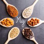 Falta de magnesio: síntomas, causas y prevención