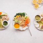 Macrobiótica: ¿Qué es y en qué alimentos se basa?