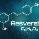 ¿Qué es el resveratrol y para qué sirve?