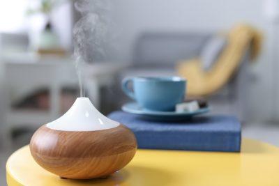 bronquitis tratamiento natural