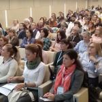 Resumen del Seminario de Terapia Marina Quinton celebrado en Valencia (2020)
