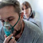Diferencia entre bronquitis y neumonía