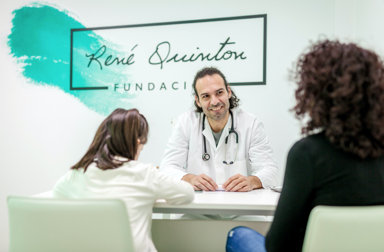 Dispensario-Marino-Fundacion-Rene-Quinton