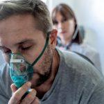 Pulmonía: causas, síntomas, tratamiento y prevención