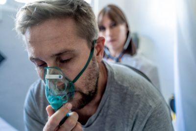 tratamiento pulmonia