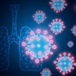 Infección pulmonar: causas, síntomas, prevención y tratamiento