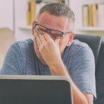 Migraña ocular: síntomas, causas, tratamiento y cómo evitarla