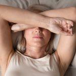 Migraña vestibular ¿se cura?: Prevención y tratamiento