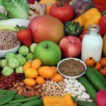 Dieta para la hiperuricemia: elimina el consumo de purinas